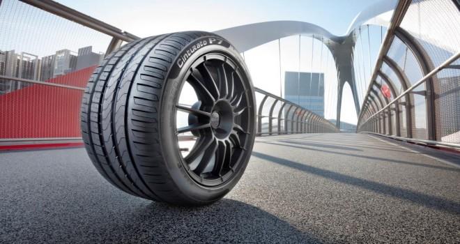 Pirelli'den Daha Güvenli Ve Tasarruflu Bir Yolculuk İçin İpuçları