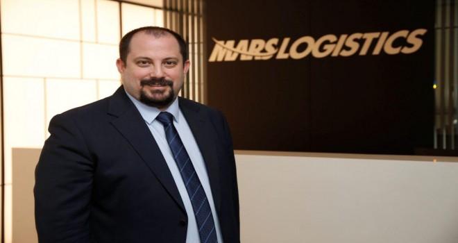Mars Logistics, Milk Run Taşımacılığı'nda Pazar Lideri