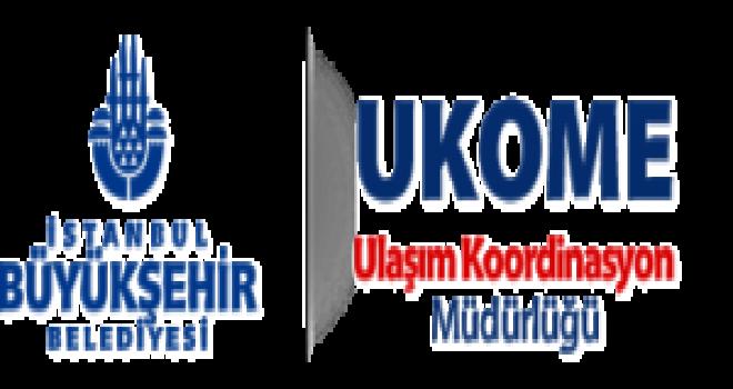 İstanbul'da Bilete Zam