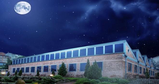 Tofaş Bursa Anadolu Arabaları Müzesi,  En Uzun Gecede Ziyaretçilerini Bekliyor