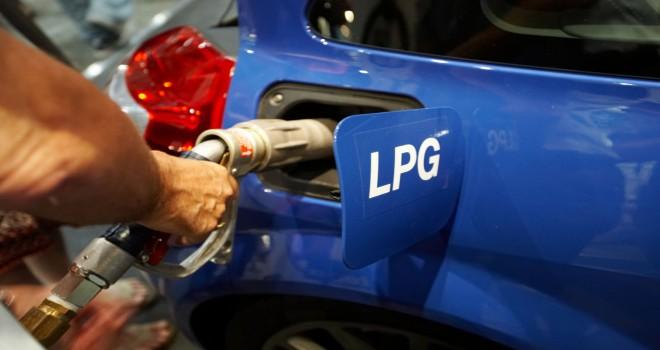 LPG İle Köprü Geçişi Bedavaya Geliyor