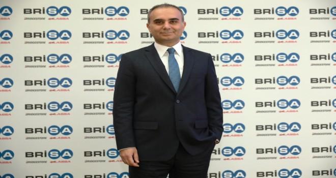 BRISA Düzenli Büyümesini Sürdürüyor