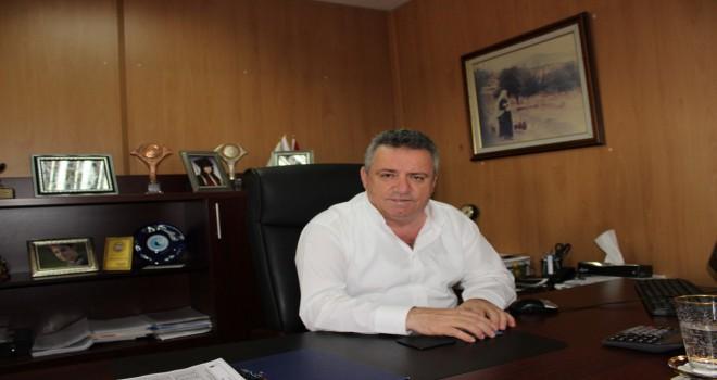 Eskişehir İhalesini De FSM Demirbaş Kazandı