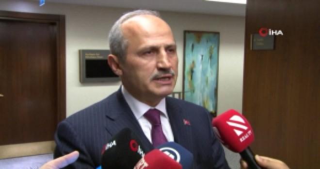 Türkiye-Azerbaycan Ortak Üretime Başlıyor