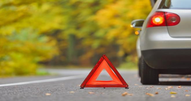 Ani Araç Arızalarına Karşı  7 Öneri
