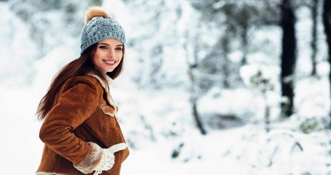 Kış Kazalarına Karşı 7 Etkili Önlem