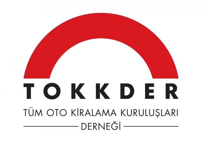 TOKKDER'DEN DARALAN PAZARA HAFİF TİCARİ ÇÖZÜMÜ