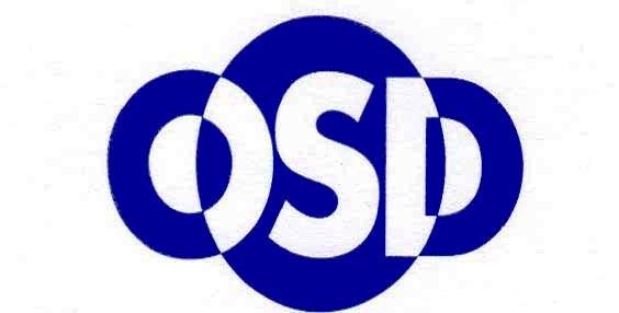 OSD Raporu: Otobüs Pazarı Patladı